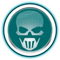 Read review of Tom Clancy's Ghost Recon Advanced Warfighter 2