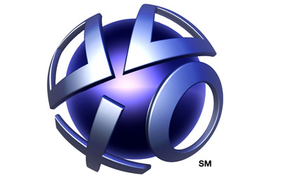Consoleation: PlayStation Network anger rising
