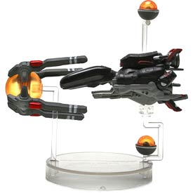 Read review of R-Type Command