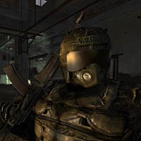 Read review of S.T.A.L.K.E.R.: Shadow of Chernobyl