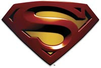 Read review of Superman Returns