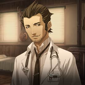 Read review of Trauma Center: New Blood