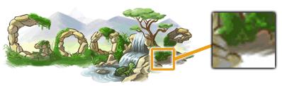 The Great Google Doodle Triforce Conspiracy - GameCritics.com