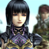 Read review of Valkyrie Profile 2: Silmeria