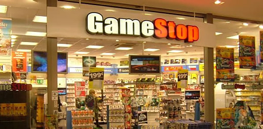 Armchair Analysis: GameStop's Q2 2012 earnings & conference call