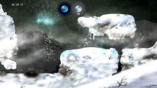 Storm Screenshot