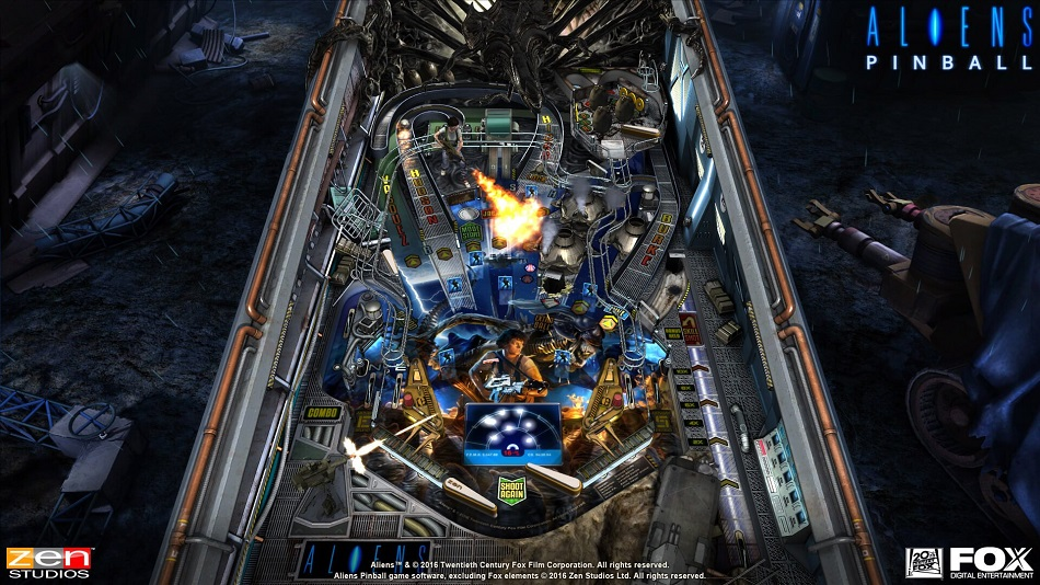 aliens_vs_pinball