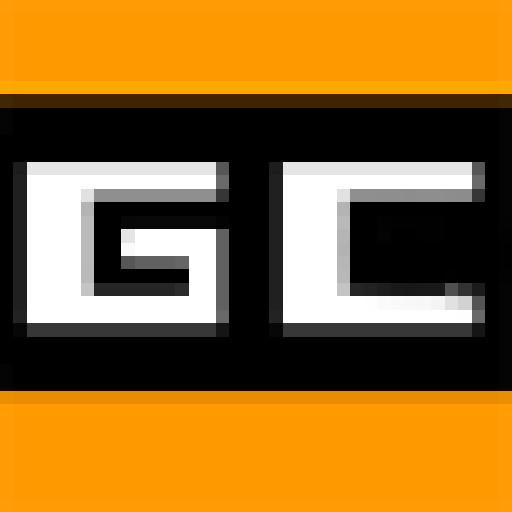 gamecritics.com