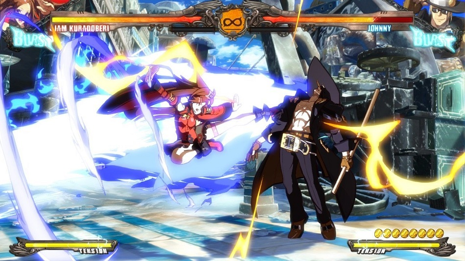 Guilty-Gear-Xrd-Revelator-1