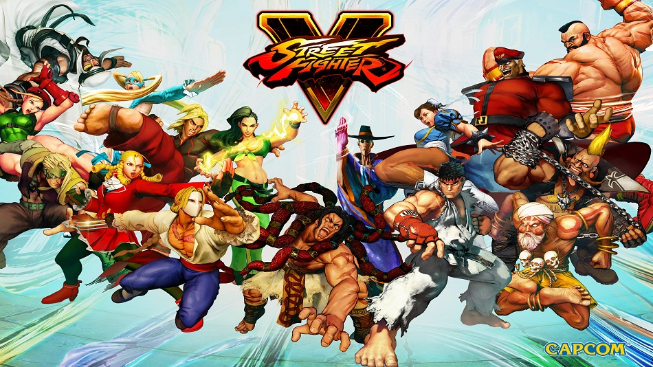 street-fighter-5-launch