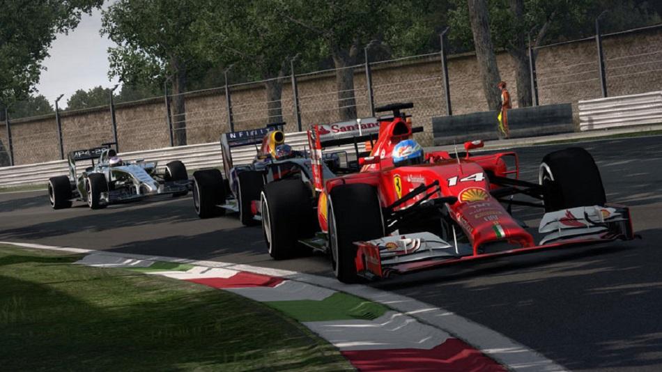 F1-2016-Xbox-One