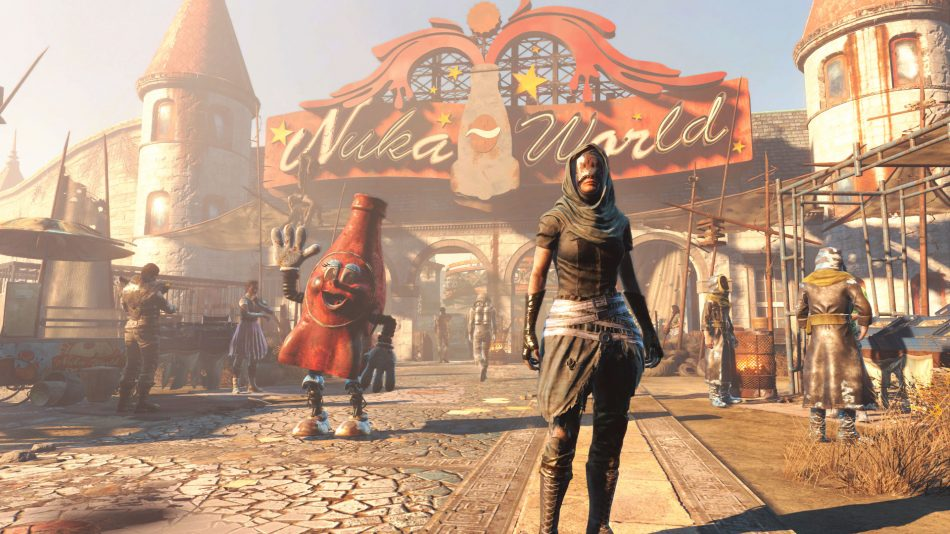 FO4_Nuka-WorldScreen_Full