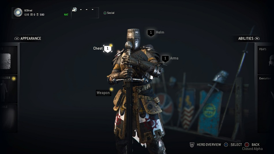ForHonor05
