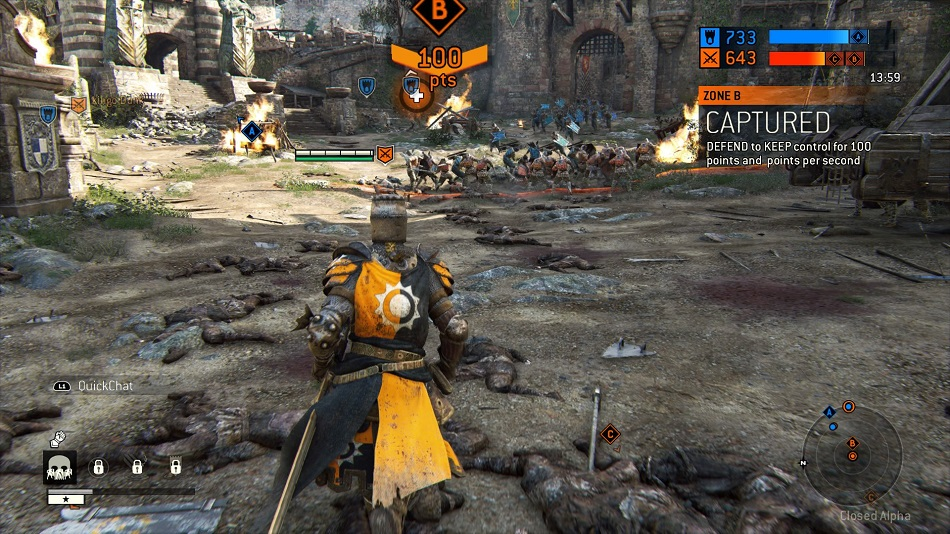 ForHonor06