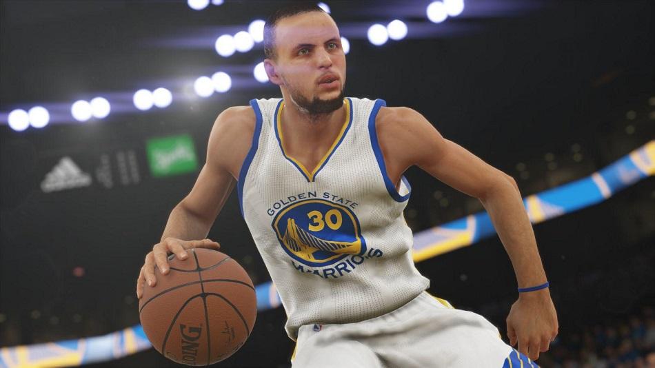 NBA-2K17-ps4