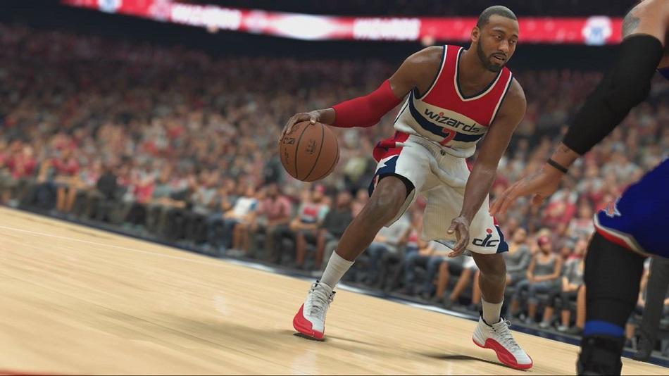 NBA2K17_04