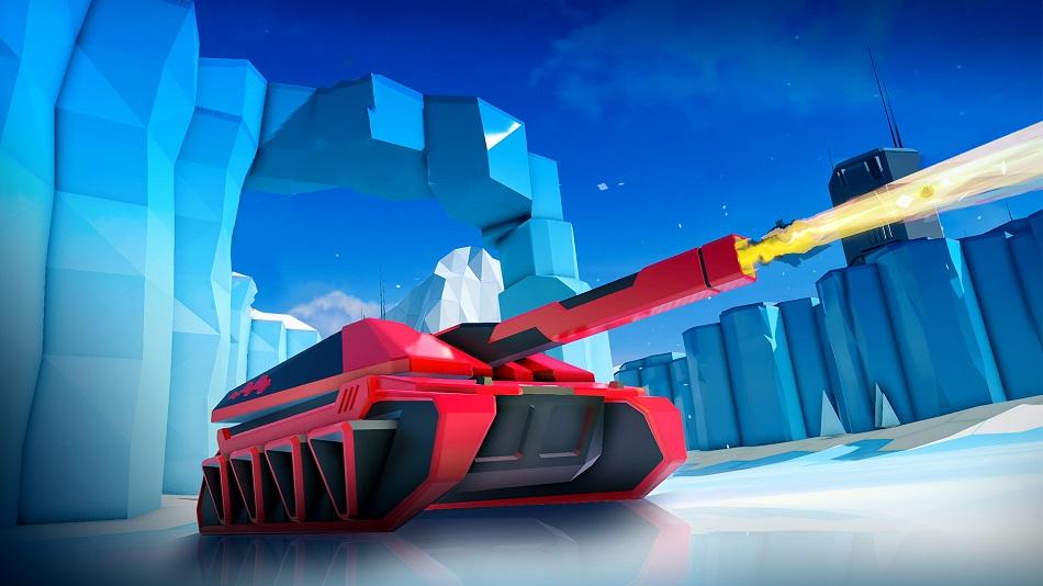 battlezone01