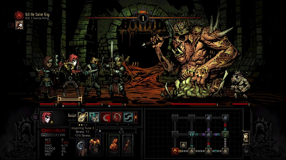 darkestdungeon01