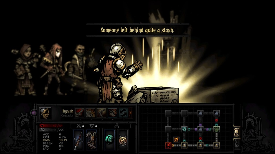 darkestdungeon02