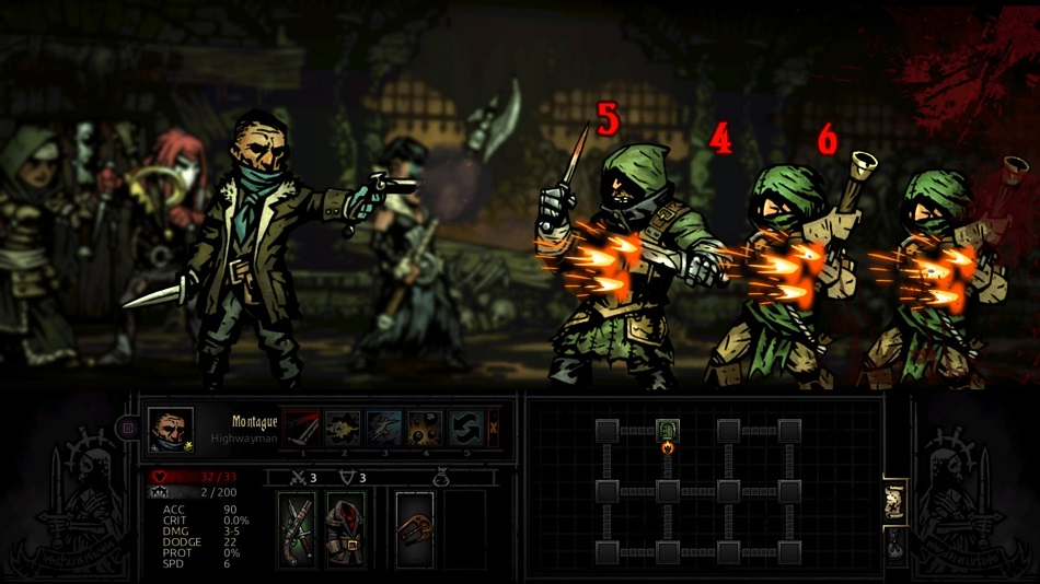 darkestdungeon03