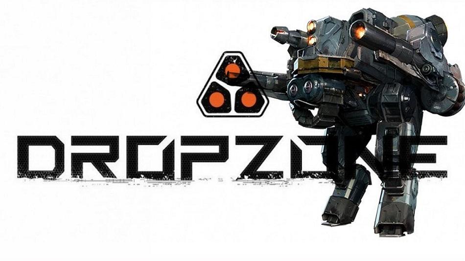 Dropzone02