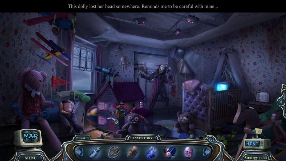 haunted-hotel-eternity-2