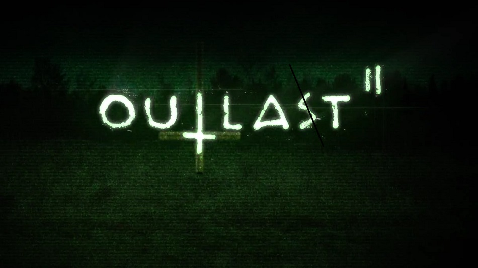 The 5 Outlastiest Moments in the Outlast 2 Demo