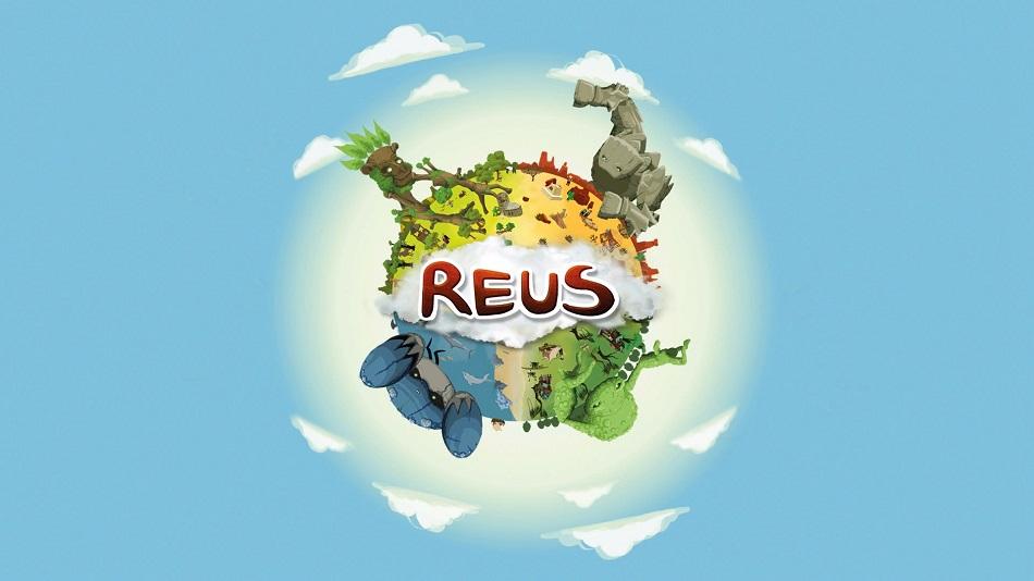 Reus02