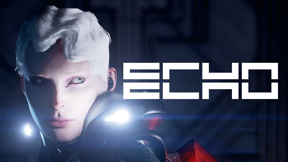 echo01
