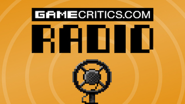 GameCritics.com Radio