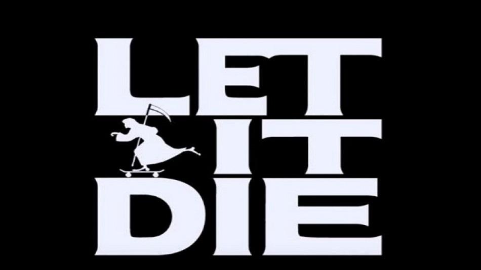 Interview With Hideyuki Shin On Let It Die Gamecritics Com