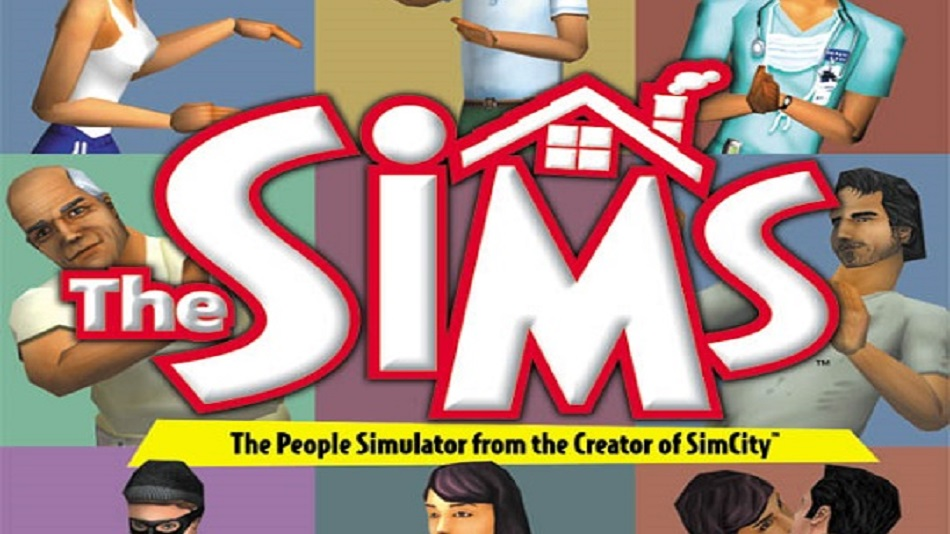 Simuliving: Playtesting Reality With The Sims