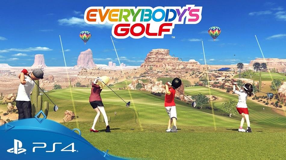 Golf-01.jpg
