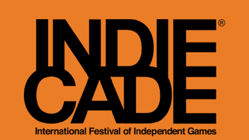 IndieCade 2017: Interview with Jordan Magnuson from Necessary Games