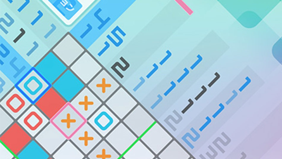Picross S Review