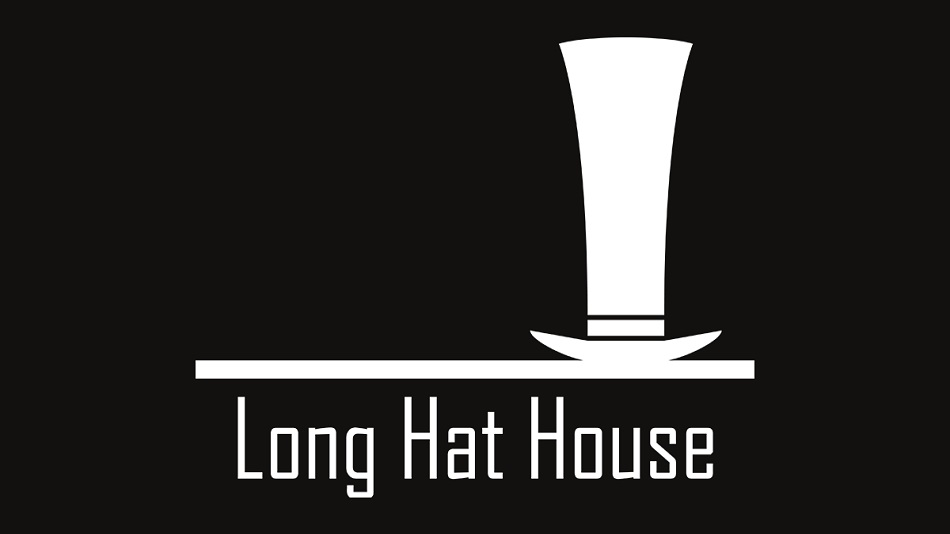 Interview With… Long Hat House