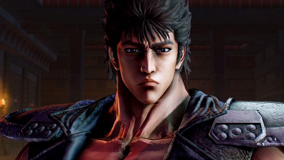 Fist of the North Star: Lost Paradise Second Opinion