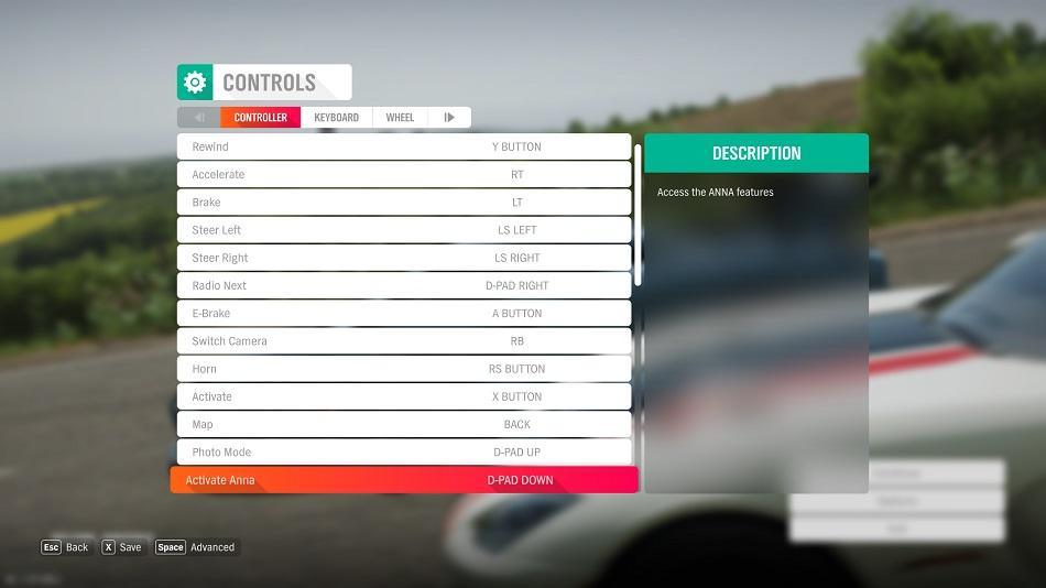 Forza Horizon 4 (PC) Review – GameCritics com