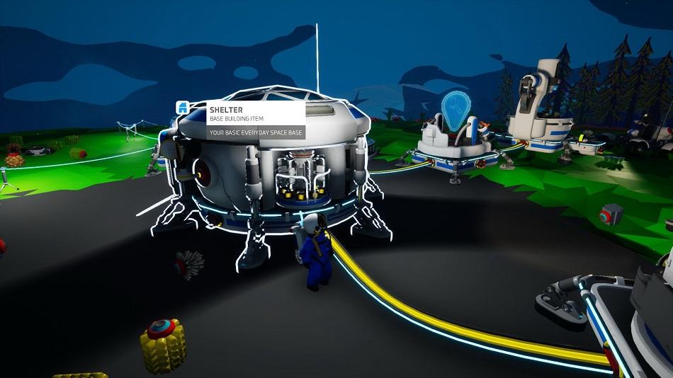 Astroneer Review – GameCritics com