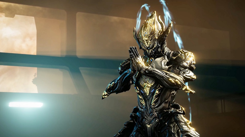 Tennocon 2019 News Summary – GameCritics com