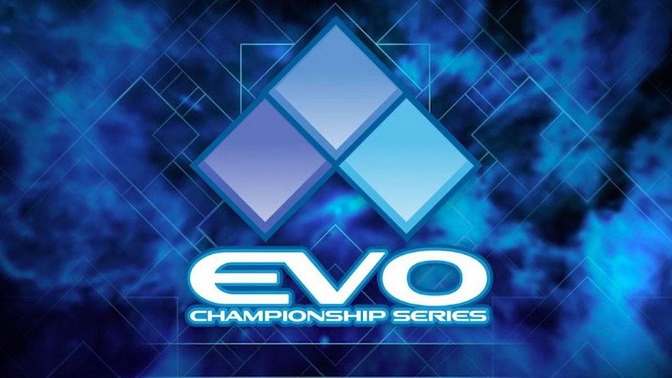 NEWS: EVO 2019 Wraps – GameCritics.com