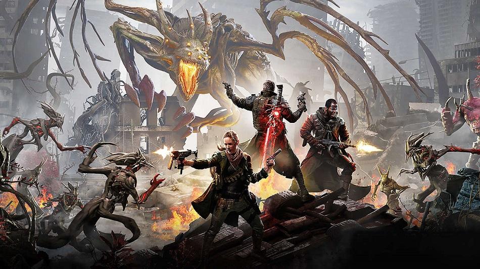 GameCritics com – Games  Culture  Criticism