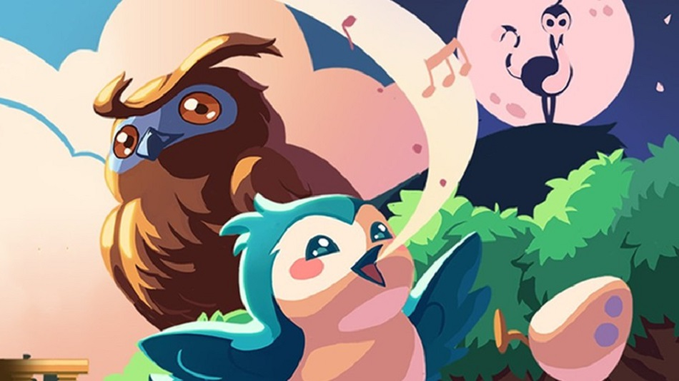 Songbird Symphony Review