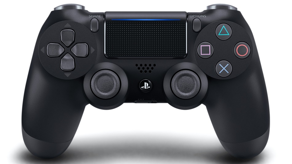 Sony PS5 Coming Q4 2020