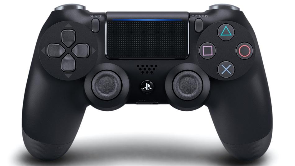 Sony PS5 Coming Q4 2020 – GameCritics.com