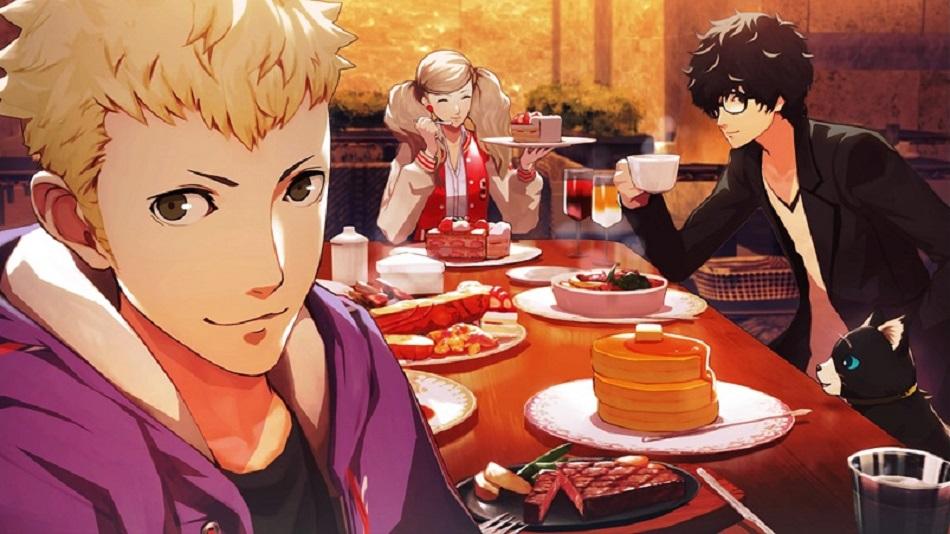 Persona-5-Royal_20200320220955.jpg