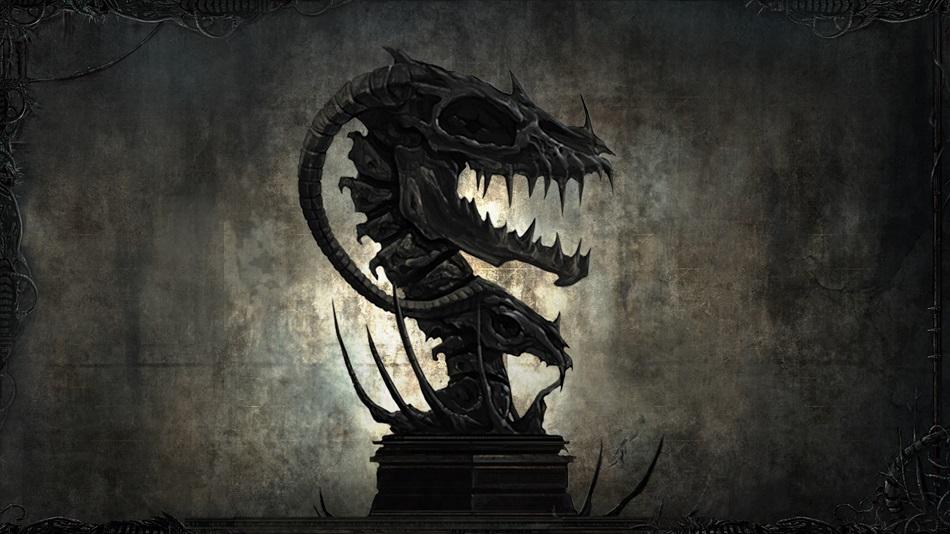 Deathrap: The World Of Van Helsing Review