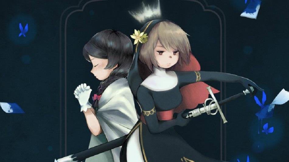Minoria Review – GameCritics.com