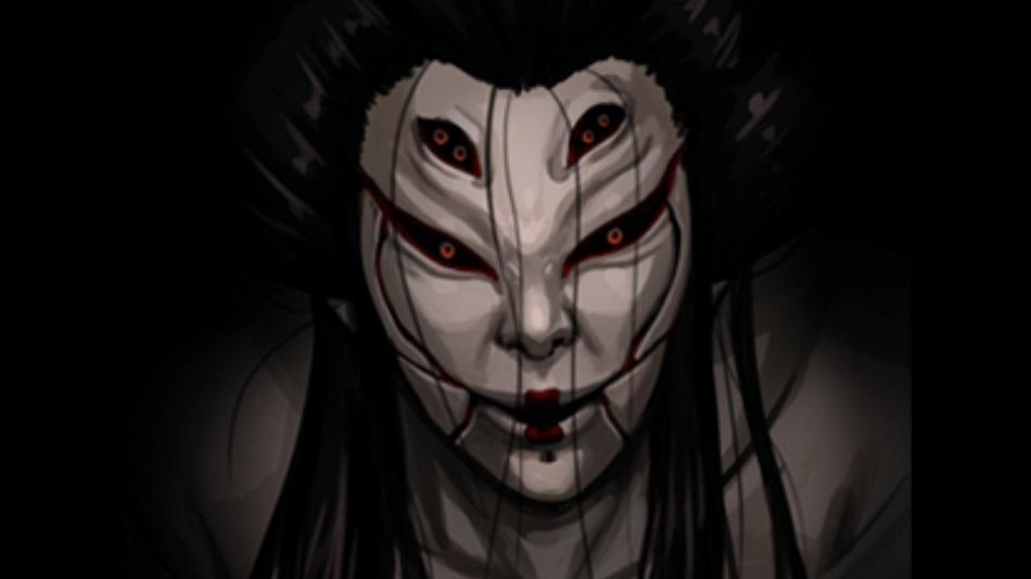 Sense: A Cyberpunk Ghost Story Review