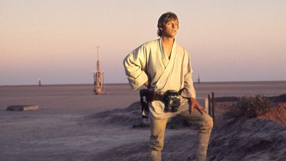 A Certain Point Of View: How EA Lost The Star Wars License